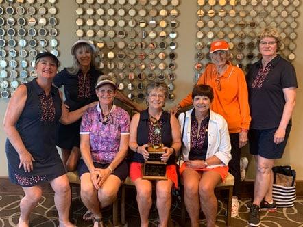 2019 team player winner river valley