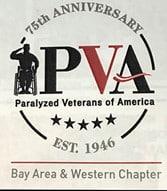 PVA -Saratoga