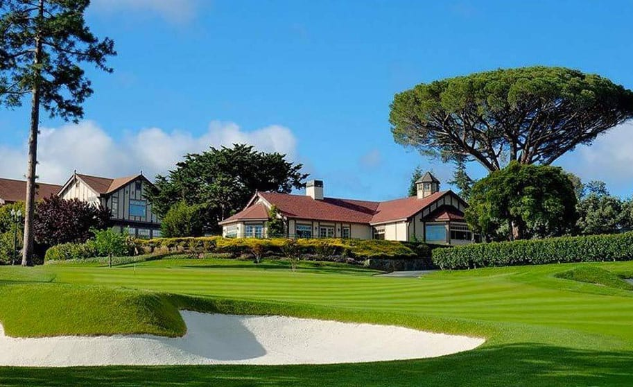 peninsula golf and country club